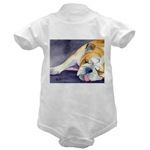 english bulldog t-shirts