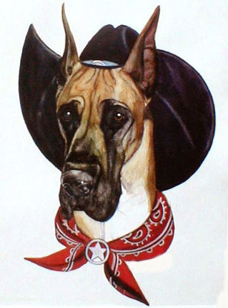 ... Doberman Gifts Posters Cards And Other Gift | Pomsky Puppies Gallery